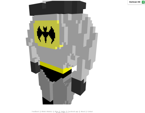 Batman-hd-webgl-cropped