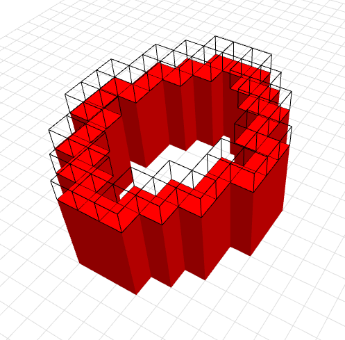 Extrude-demo-3