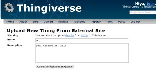 Thingiverse-2