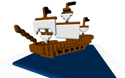 Pirate-ship-in-full-sun